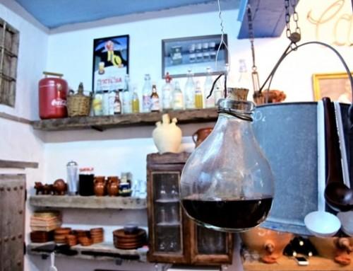 7 Lokale um authentisches Essen in Malaga zu entdecken