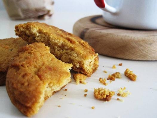 malaga artisanal cookies