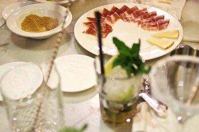 cocktails- masterclasses-malaga