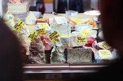 cremas mercado de malaga