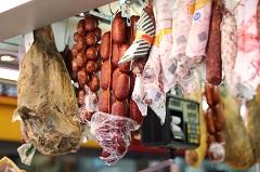meat market malaga