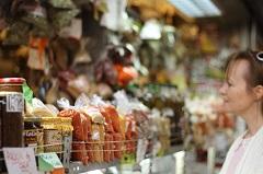 spanish spices malaga