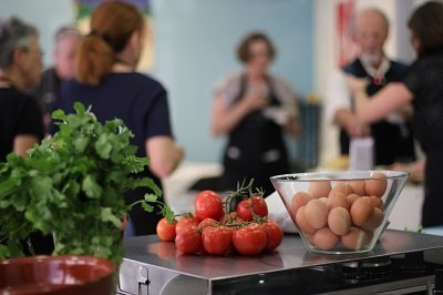 group-cooking-classes-malaga