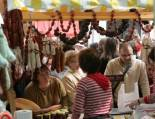 Die 12 besten Autumn Food Festivals in Malaga