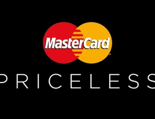 Spain Food Sherpas in MasterCard Priceless Cities