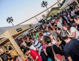 Malaga 20 Veranstaltungen die Du nicht verpassen dürfen