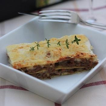 lasagna marbella cooking class