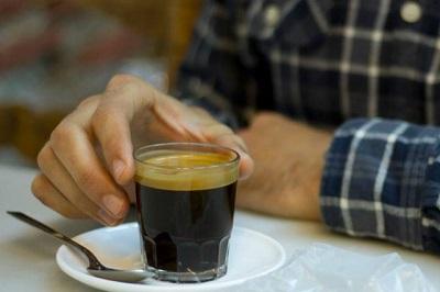 coffee-malaga1
