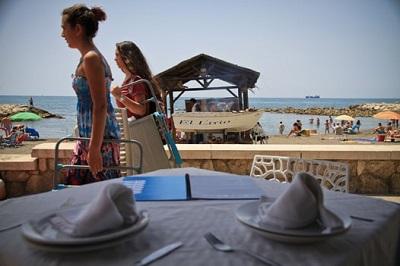 lirio-restaurant-pedregalejo