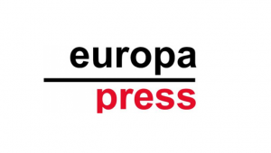 europapress spain food sherpas