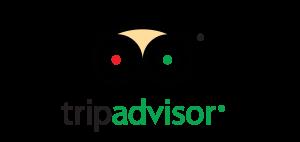 tripadvisor spain food sherpas
