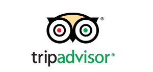 tripadvisor spain food sherpas