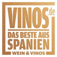 vinos.de spain food sherpas