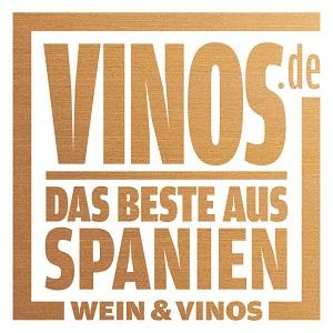 vinos.de spain food sherpas