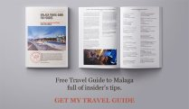 free guide to malaga