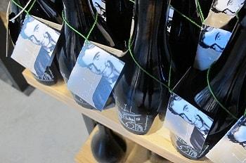local wines granada