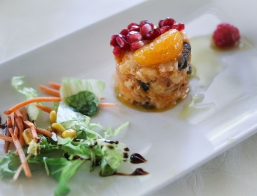 Tapas Tour in Granada: the best places to pamper your palate