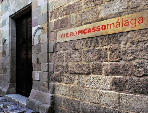 Museums in Malaga · Sundays Free Entry