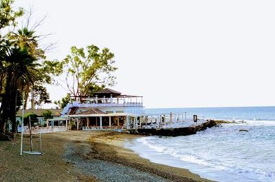 el balneario pedregalejo malaga