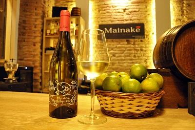 moscatel malaga white wine