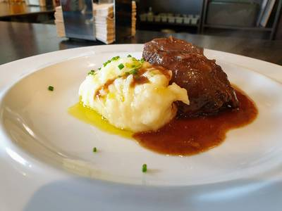 meat local tapas seville