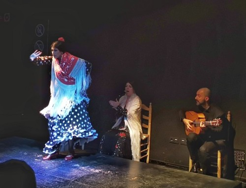 Flamenco Shows in Seville – The Best Tablaos in Town