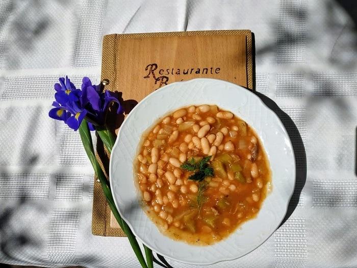 Restaurante_Coín